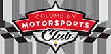 Colombian Motor Sport
