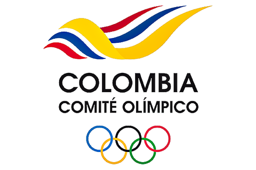 comite olimpico colombiano