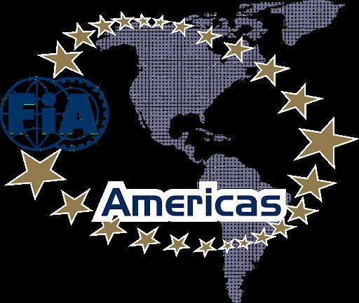 FIA Americas