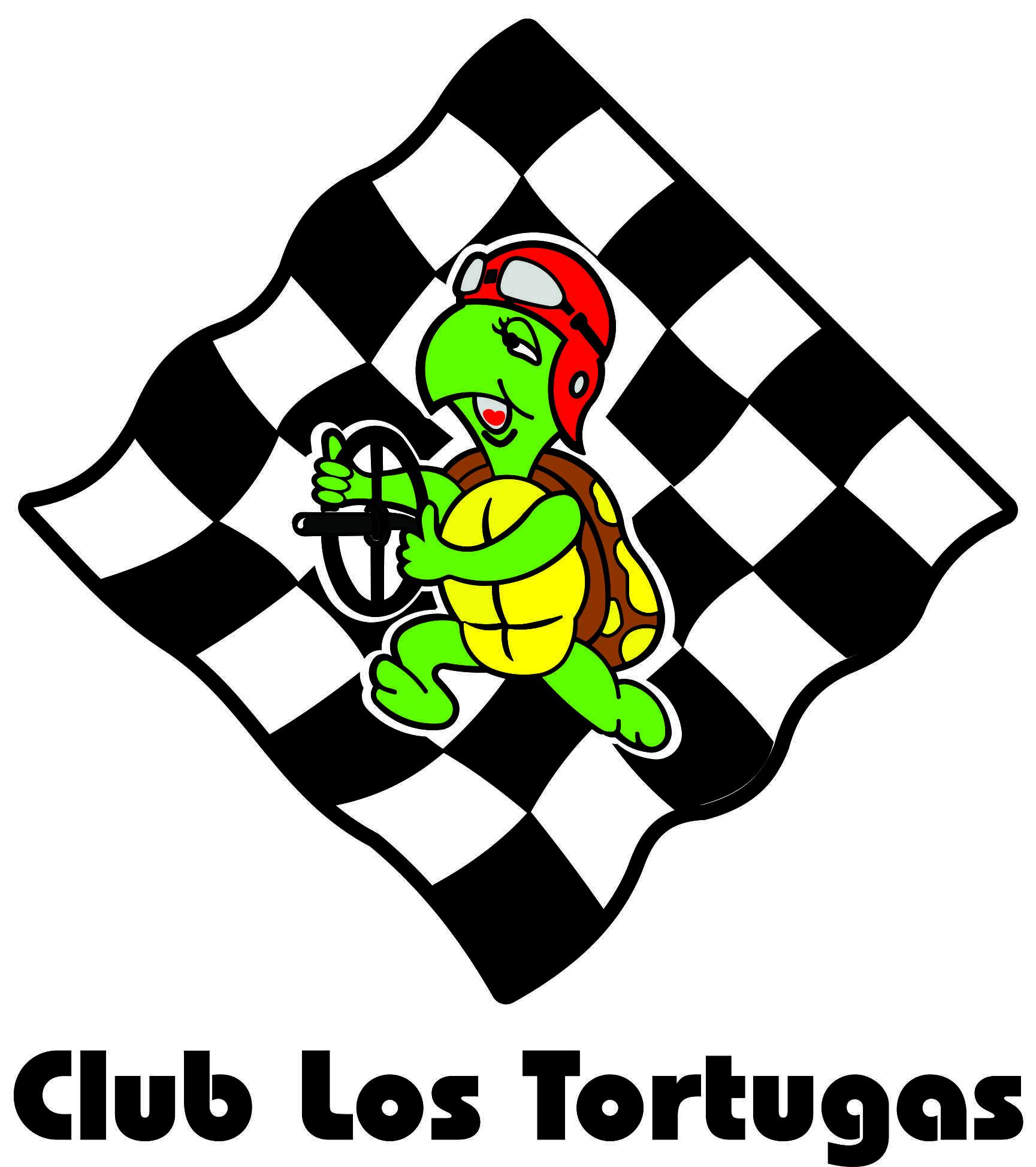 Tortuga 2015 a color