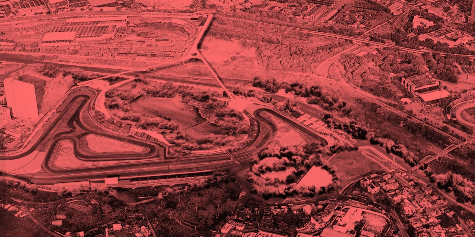 autodromo central park.jpeg