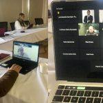 Fedeautos realizó Asamblea General Electiva