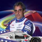 Juan Pablo Montoya gana las 24H de Le Mans 2021 en la categoría LMP2/ProAm